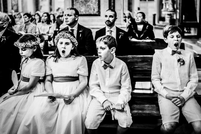 wedding photographer Italy - Federica Ariemma 10