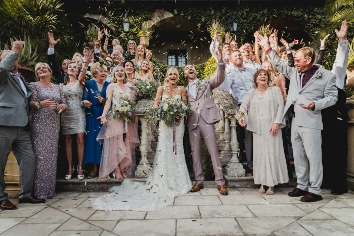 wedding photographer Italy - Federica Ariemma 9