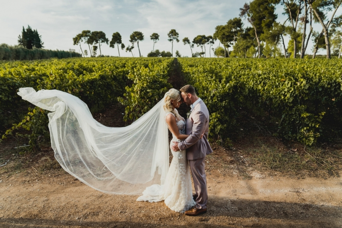 wedding photographer Italy - Federica Ariemma 5
