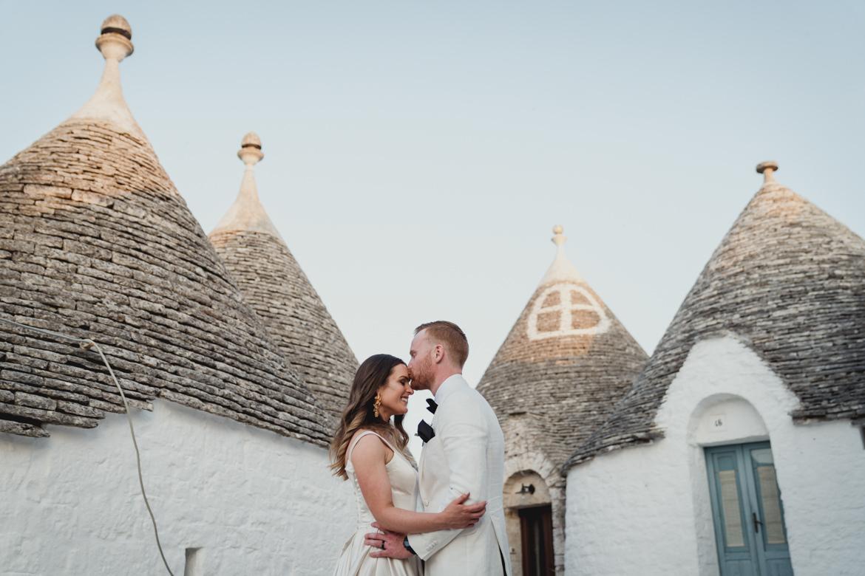 migliore fotografo matrimonio napoli