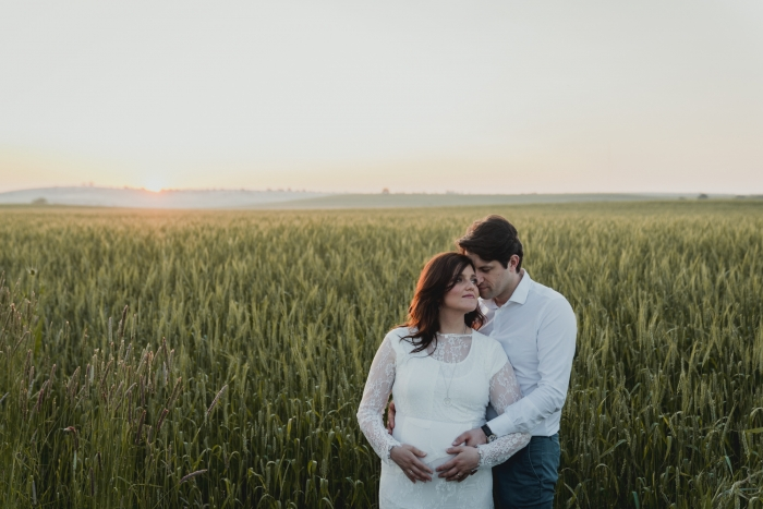 maternity - Federica Ariemma 2