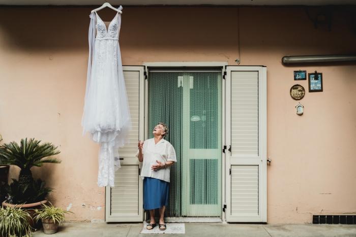 wedding photographer Italy - Federica Ariemma 6