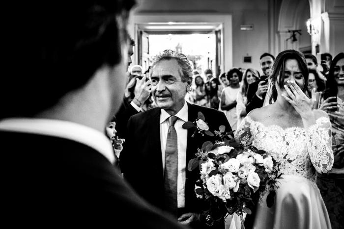 wedding photographer Italy - Federica Ariemma 7