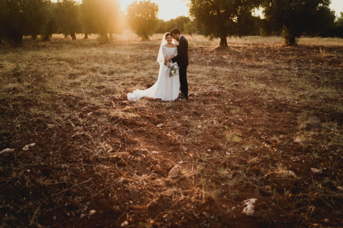 wedding photographer Italy - Federica Ariemma 8