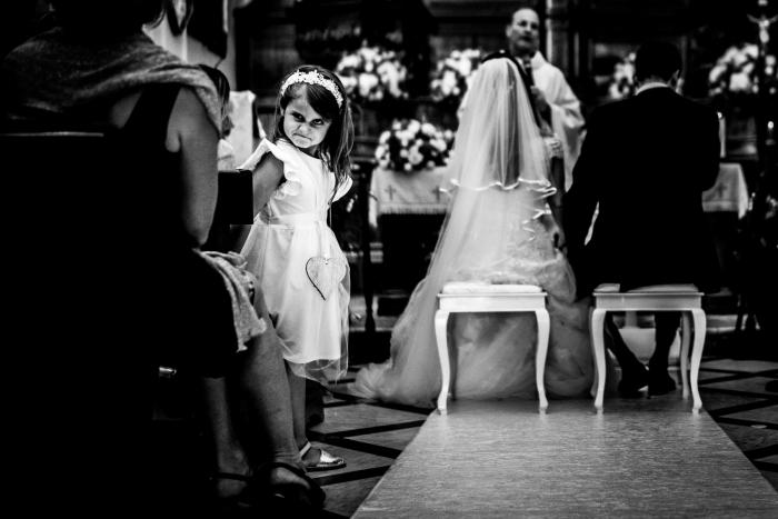 wedding photographer Italy - Federica Ariemma 2