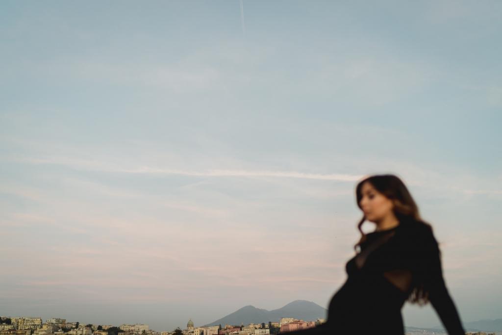 Federica Ariemma - maternity (17)