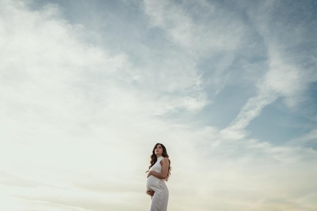 Federica Ariemma - maternity (18)