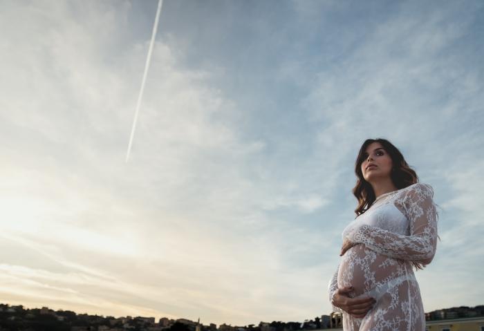Federica Ariemma - maternity (22)
