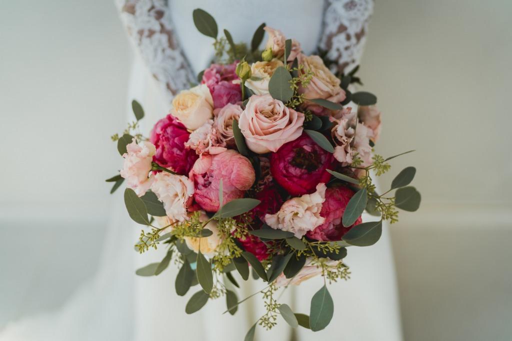 Il galateo dello sposo