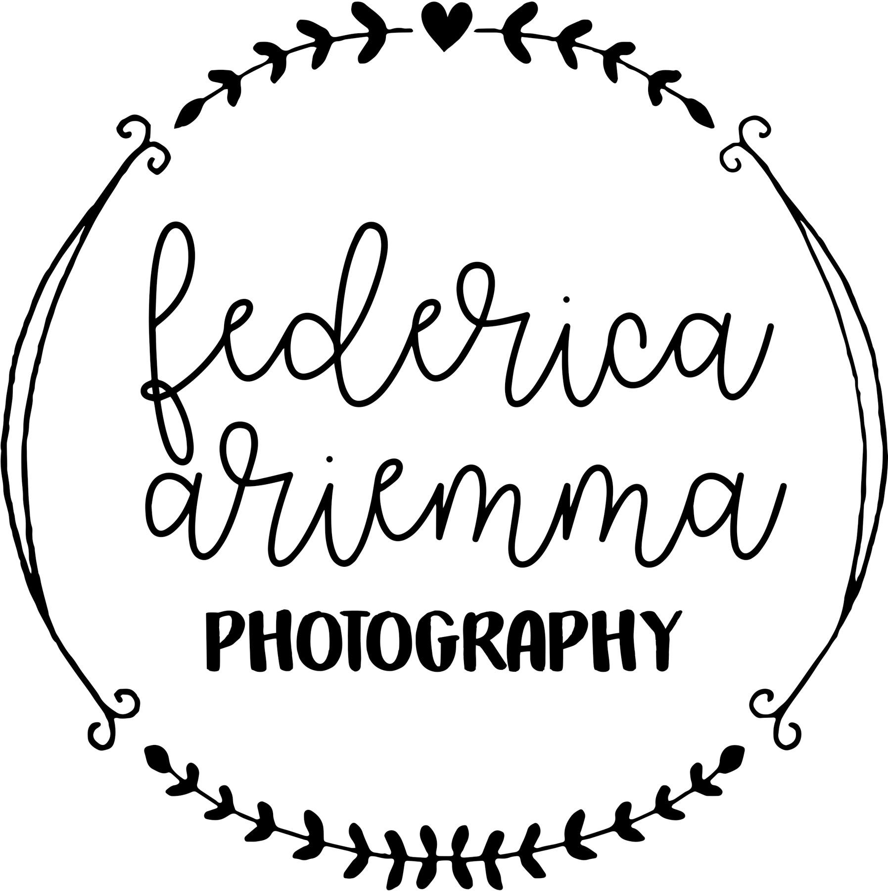 https://federicaariemma.com/wp-content/uploads/2020/03/ariemmaVECTORnero2.jpg