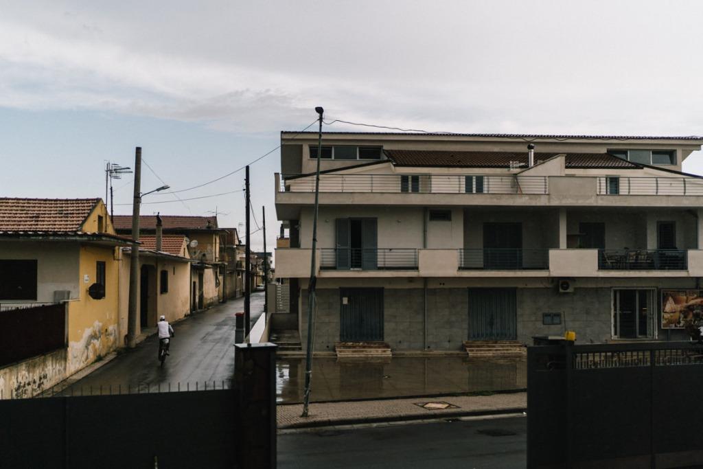 Villa Punta Pennata